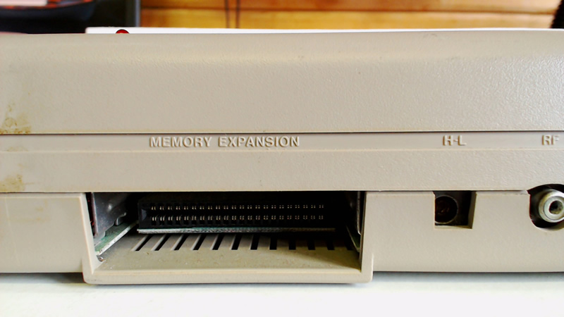 Retro Teardown: The Commodore 64 - News