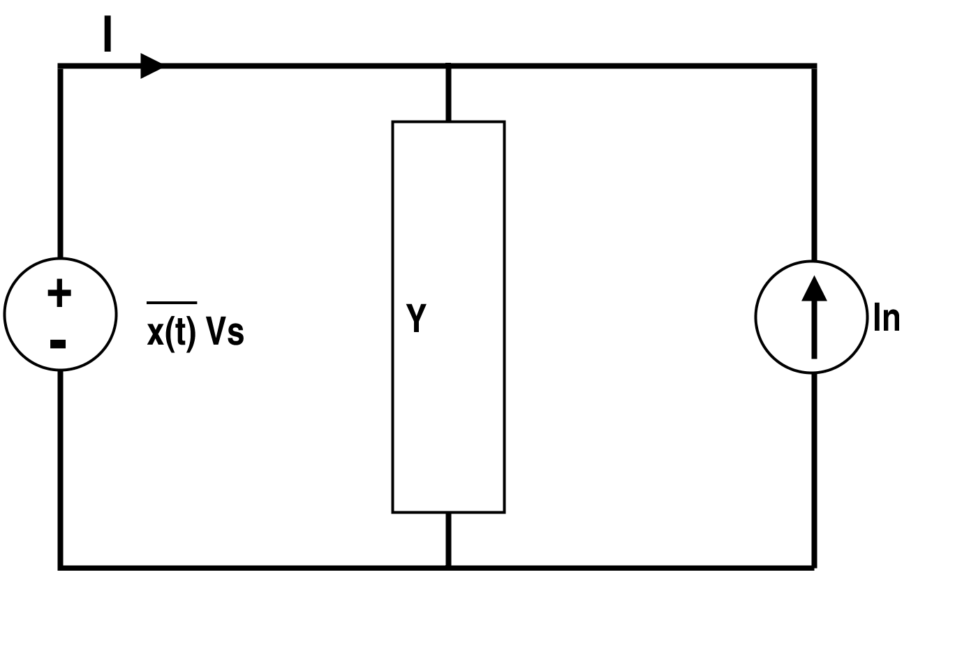 Average Circuit for the Above Circuit