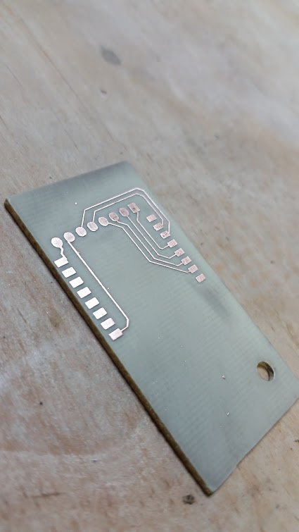 Your Guide to Home PCB Fabrication