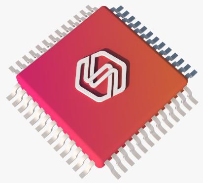 NanoEdge AI Studio MCU