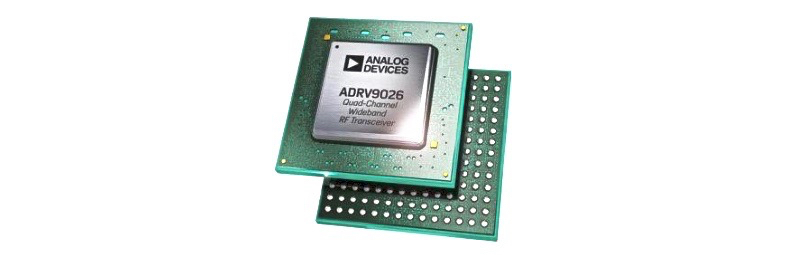 ADRV9026