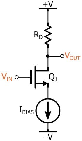 Ohms law further LeesEVs additionally Usb Current Limiter And Under Overvoltage Protection furthermore Car Diagram For Wiring Multiple  lifiers in addition The Mosfet Differential Pair With. on ohm load diagram