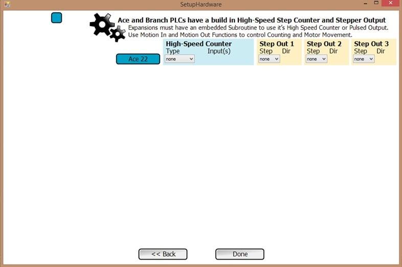 Build a Desktop Industrial Automation Trainer