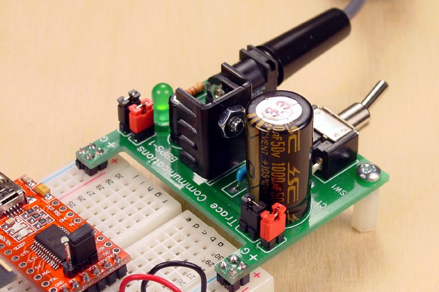 Bbps Sbc Linear Regulator In Use Lo Res on Dc Converter Circuit