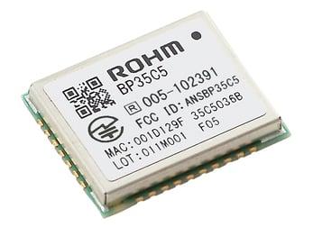 BP35C5