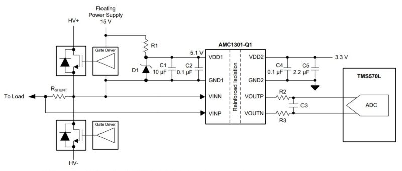 D together with Orig besides Regulator Power Supply V A likewise Ground Return Sensing Method likewise Imageforarticle. on current sensing circuit diagram