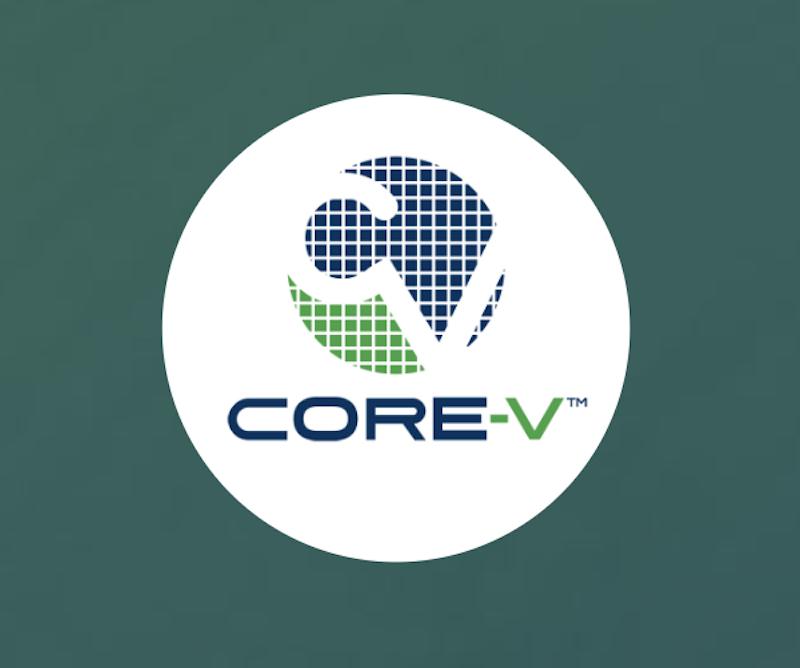 CORE-V family