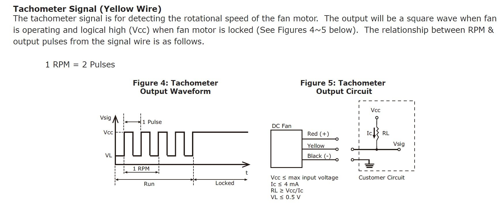 Ebm Papst Axial Fans Wiring Diagram Starting Know About Apc Capacitor