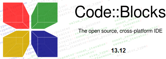 Which IDE Is Right for You? - News