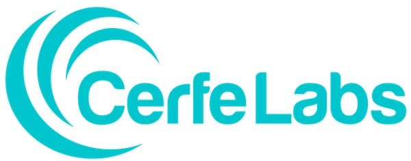 The Cerfe Labs is a spin-off company from Arm Research