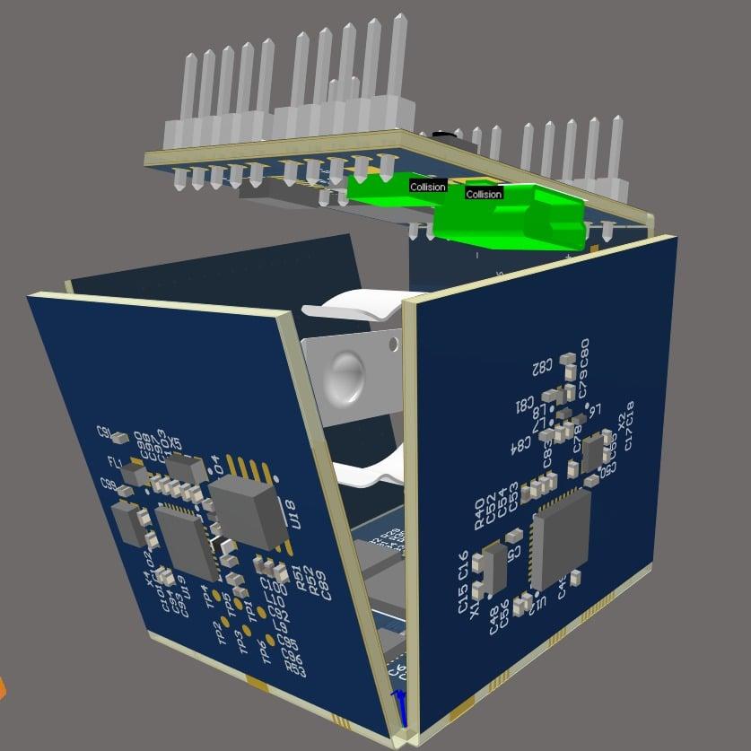 Altium Releases Designer 18 PCB Design Software - News