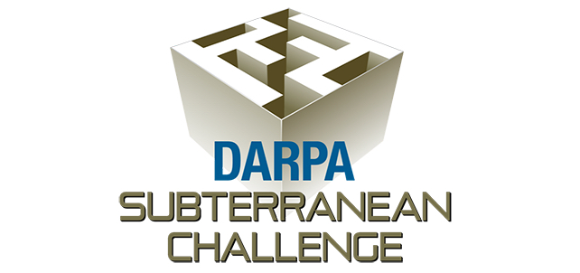 DARPA hosted a Subterranean Challenge Urban Circuit.