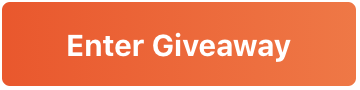 giveaway mock button