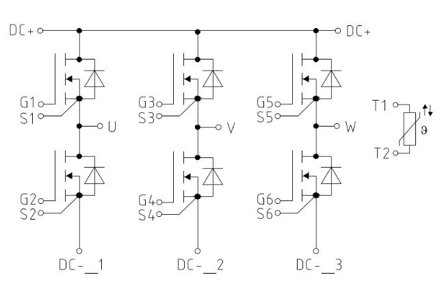 FS45MR12W1M1_B11