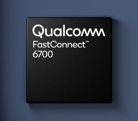FastConnect 6700