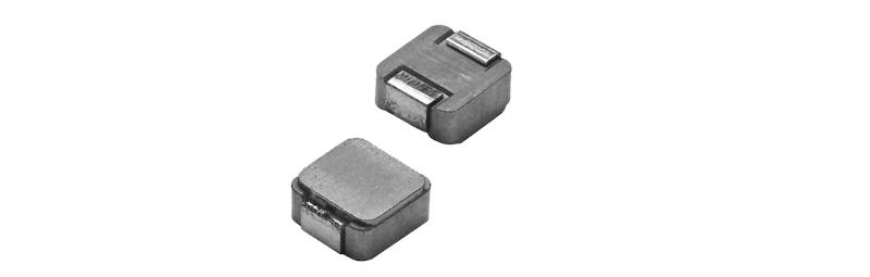 Vishay's IHLP-1212AZ-01, IHLP-1212AB-01, and IHLP-1212BZ-01