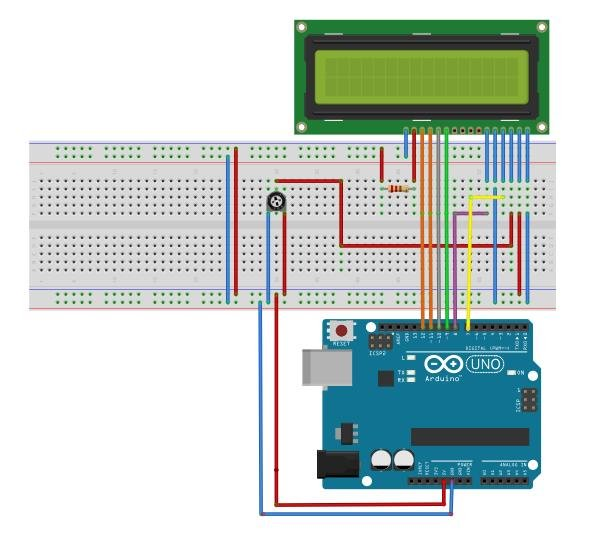 Active Buzzer Module For Arduino Avr Pic in addition D Cd Fcd Cc Ce C besides Led Kreuz Prayer Mitte moreover Faces together with Fritzing Lcd. on arduino potentiometer led
