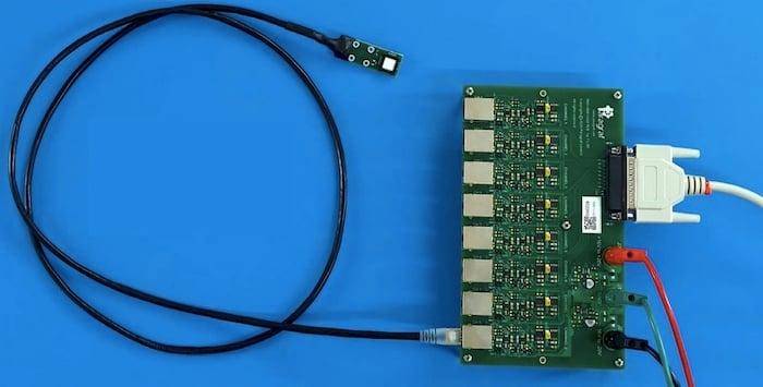 GHS Array Starter Kit