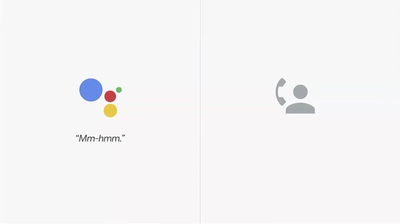 Are You Speaking to a Human? Google Duplex and Third-Gen TPUs Take