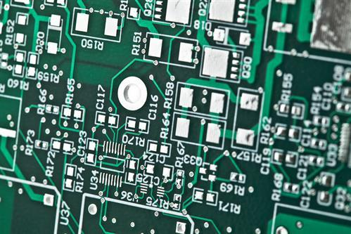 PCB Copper Trace Finish: Materials and Plating Methods