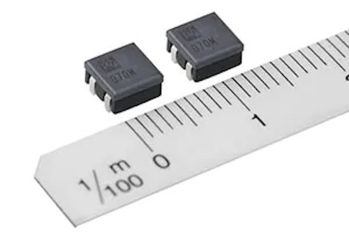TDK's HPL505032F1 power inductor.
