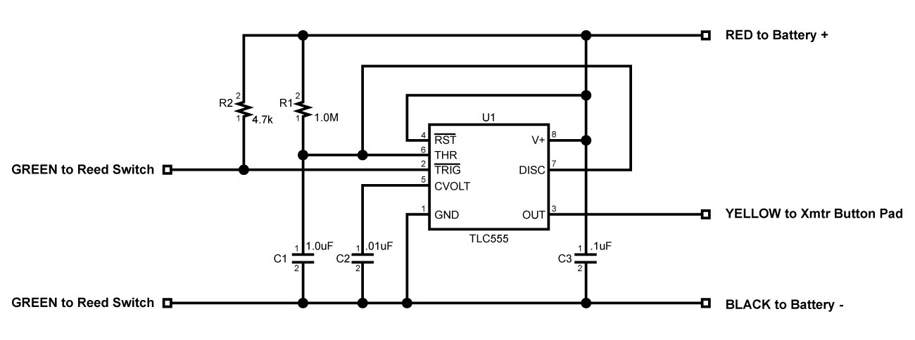 Hampton_rain_gauge_2_diagram3  Wire Transmitter Wiring Diagram on 3 phase 4 wire diagram, 3 wire proximity switch wiring, 3 wire sensor diagram, three wire diagram, 220 volt 4 wire plug wiring diagram, 3 wire circuit diagram, 4 wire telephone wiring diagram, 3 wire grounding diagram, 4 wire trailer wiring diagram,