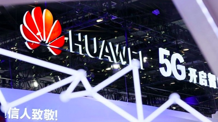 Huawei's new plant would, in part, aim to supply 5G equipment