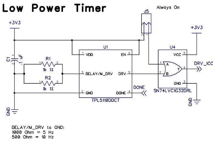 Excellent Energy Detector Schematic Wiring Diagram Kni Wiring Digital Resources Bemuashebarightsorg