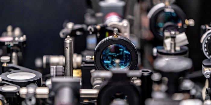 Hybrid Photonics Lab