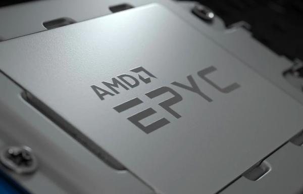 Intel's Xeon Gold 6238R