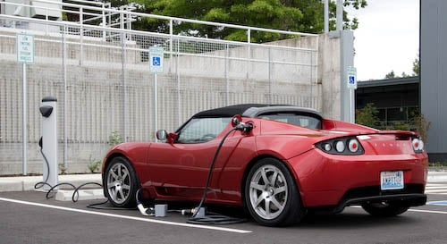 J1772 charging tesla's roadster motor technology news Harley-Davidson Motorcycle Wiring Diagrams at panicattacktreatment.co