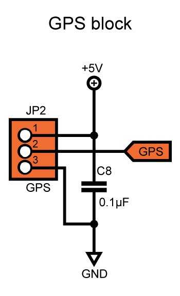 i could have saved up on parts and space, with just using one relay  i want  two relays  one of the reasons for using two relays, is that i want to have