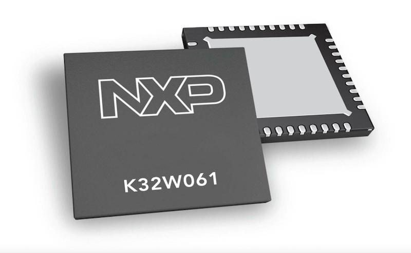 K32W061