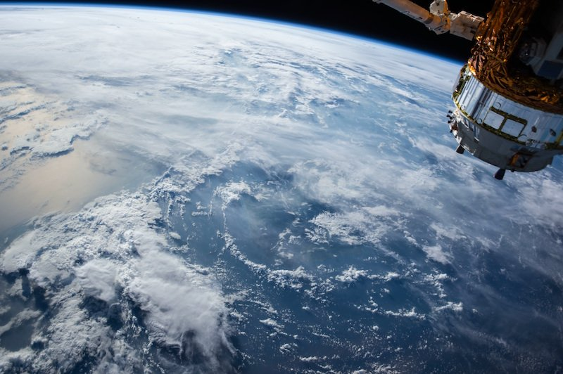 An Introduction to Harvesting Solar Energy from Space - News