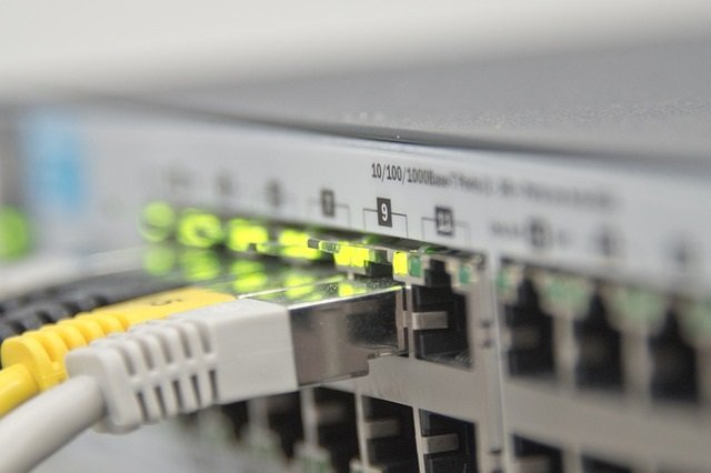 10BASE-T Ethernet uses Manchester encoding