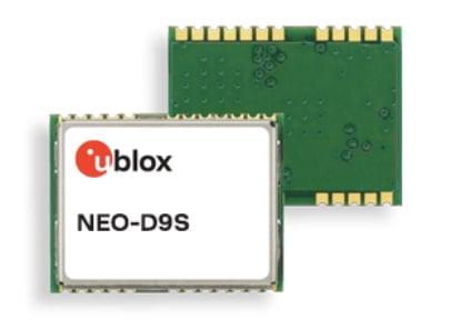 NEO-D9S