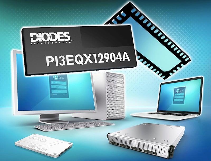 PI3EQX12904A