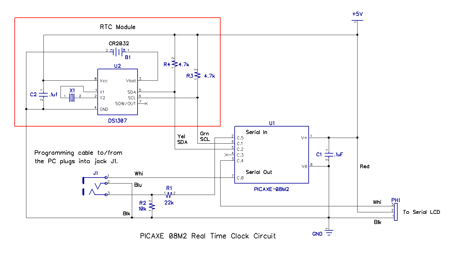 time clock wiring diagram wiring diagram and schematic design hoa wiring diagram wellnessarticles ive purchased a icm 315 defrost timer control board for