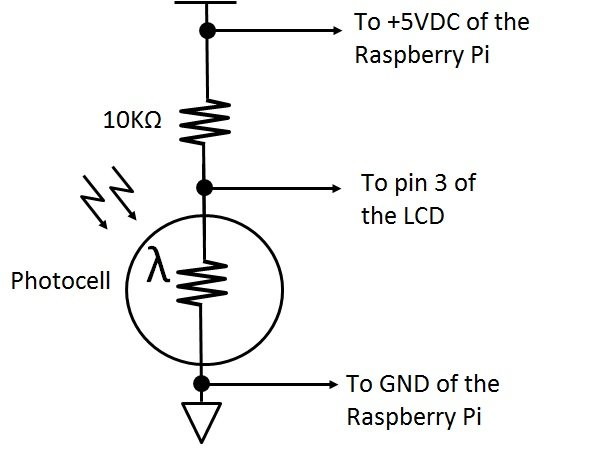 lamp post photocell control wiring diagram building raspberry pi controllers part 6 displaying photocell control circuit diagram
