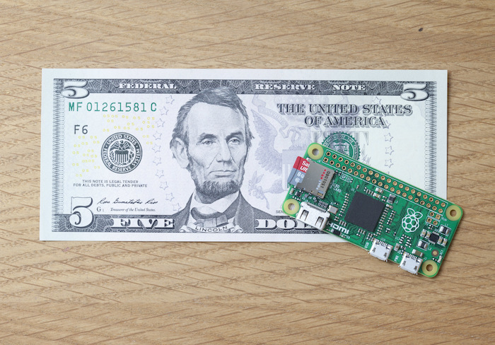Raspberry Pi Zero HATs for Home Automation and IoT Designs
