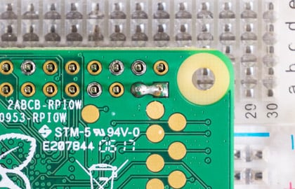 A (Solder) Bridge To Nowhere: What Is a Solder Bridge and