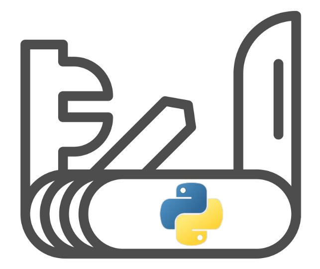 When Can Electrical Engineers Use Python? Applications for the