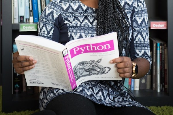 Python vs  C/C++: Why Should Electrical Engineers Bother Learning