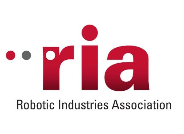 Robotics Industries Association