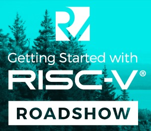 RISC-V Foundation Hosting Worldwide Series of Getting