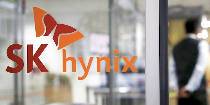 SK Hynix may advance in NAND memory technology from the acquisition