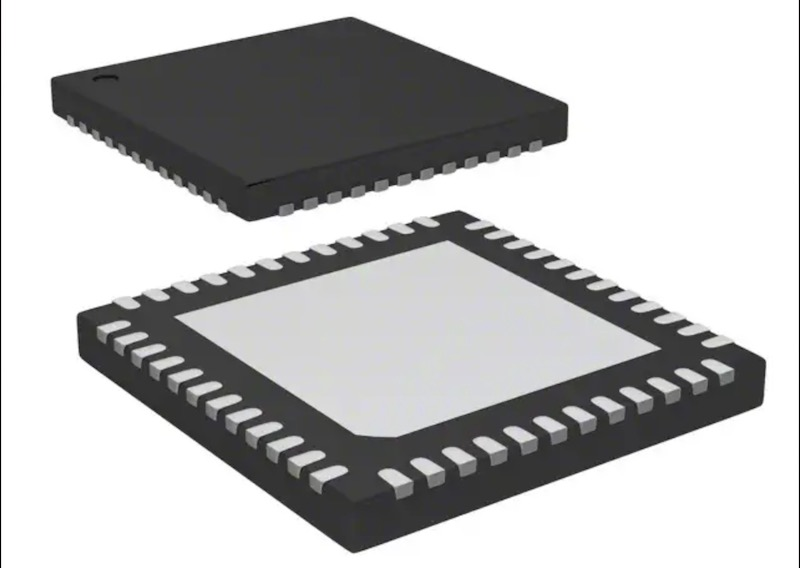 STMicroelectronics STM32L151C6 32-bit MCU