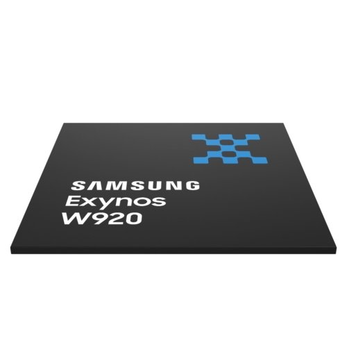 The Samsung Exynos W920 is said to be a big step forward for mobile processors.