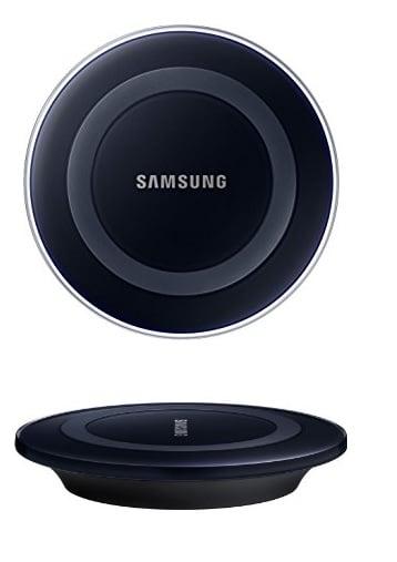 Teardown Tuesday: Samsung Wireless Charger (EP-PG9201) - News