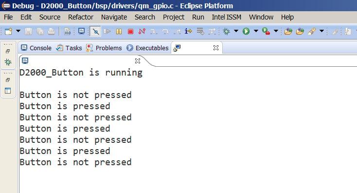 Screenshot Button program
